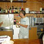 fp2004_bar2