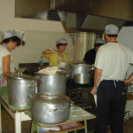 fp2004_cucina