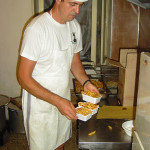fp2004_cucina2