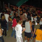fp2004_lavoratori2