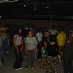 fp2004_manikomio3