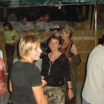 fp2004_manikomio4