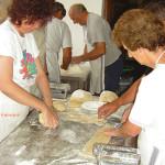 fp2004_preparativi_maccheroni4
