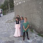 fm2003_bambini