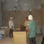 fm2003_porchetta