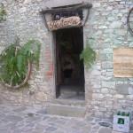fm2003_taverna
