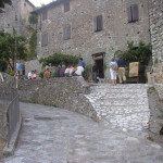 fm2003_taverna2