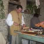fm2003_taverna4