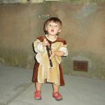 fm2004_bambina