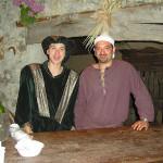 fm2004_taverna2