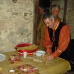 fm2004_taverna3