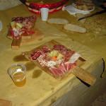 fm2004_taverna4