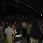 fp2004_manikomio2